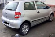 VW Fox zu verkaufen