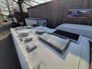 Autarkpaket für JEDEN Wohnwagen Solar