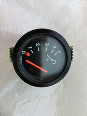 Öldruckanzeiger von VDO -NEU-