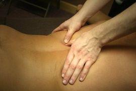 Erotische Massagen - Wellness-Massagen