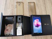 Huawei Mat 10 Pro