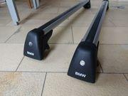 Dachträger E91 für BMW 3er