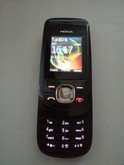 Kleines retro Nokia handy