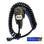 TELEX Turner CB 73S Verstärkermikrofon