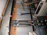 Ski Norcica W64s 173 cm