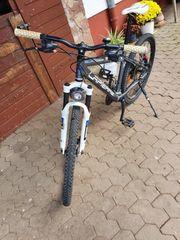 Fahrrad Lapierre