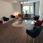 Psychotherapieräume in München Zentrum zu
