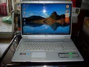 LG R 710 Display 17