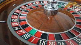Original Casino Roulette 32 NP: Kleinanzeigen aus Göttingen Innenstadt - Rubrik Gesellschaftsspiele