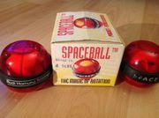 2 Spaceballs