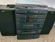 Sony LPT-D309
