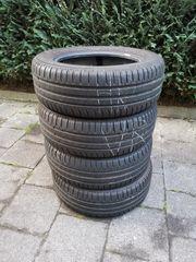 Michelin Energy 205 60 R16