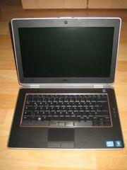 Dell Latitude E6420 14 Zoll