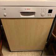 Spülmaschine zu verkaufen