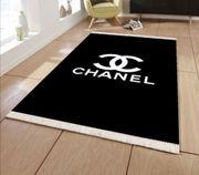 Chanel Teppiche Neuware