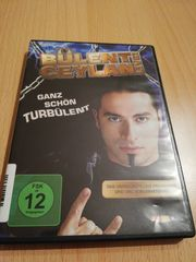Bülent Ceylan DVD Ganz schön