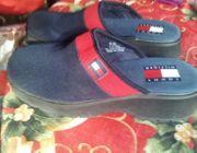 Schuhe Tommy Hilfiger Damen