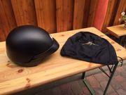 Biete Helm von Motorrad-Louis Jethelm