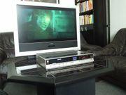 TOP Betamax Videorekorder Sony SL-F30PS