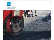 Bauingenieur Kommunaler Tiefbau Straßenbau m