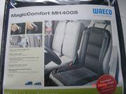 2x Sitzheizung Waeco MagicComfort MH40GS