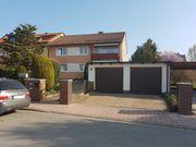 Top 2 Familienhaus mit Doppelgarage