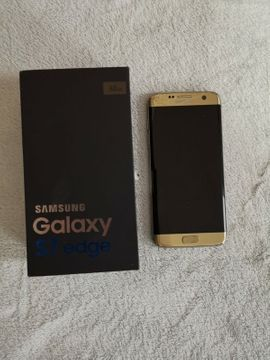 Bild 4 - Samsung Galaxy Note 9 Samsung - Stadtprozelten