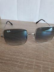 Sonnenbrillen von RayBan