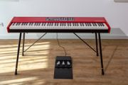 CLAVIA NORD PIANO 88 inkl