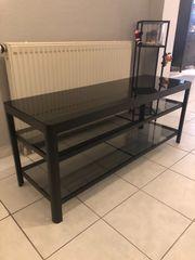 IKEA Gettorp TV Regal