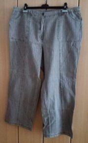 Lässige Jeans von M S -