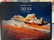 Apple iPad Pro 12 9