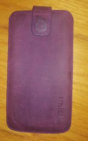 Suncase Etui Tasche für Huawei