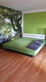 Einzimmerwohnung 50 qm in Bruchköbel