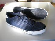 Sneaker K-Swiss Größe 6