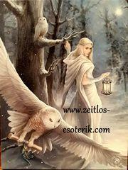 Magic Ostergeschenke Magische Dekoration