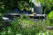 Landschaftsgärtner Gartenbau
