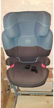 Cybex Kindersitz mit Isofix