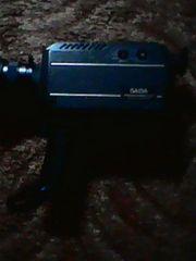Videokameras zu verkaufen