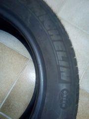 Sommerreifen Michelin 205 55 R16