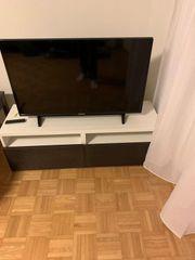 TV-Bank von IKEA Besta Lappviken
