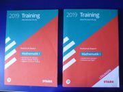 Stark - 2019 Training Abschlussprüfung Mathematik