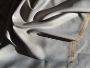 Konvolut Wollstoff Wolle Mischung Anzug