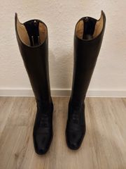 Reitstiefel Milano Gr 41 small