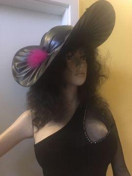 sexy Lady Puppe attraktiver Eyecatcher: Kleinanzeigen aus Fürth Südstadt - Rubrik Sexspielzeug