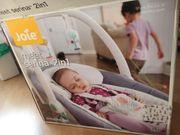 Verkaufe Joie Baby Schaukel