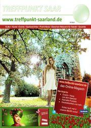 Online Magazin Treffpunkt Saarland - Events