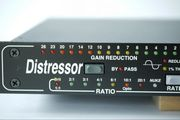 Empirical Labs Distressor EL8-X Audio-Compressor