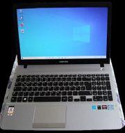 Samsung NP300E5 Intel Core i3 -