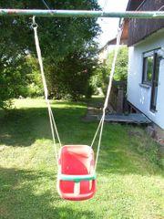 Babyschaukel Schaukel-Sitz Kinderschaukel Schaukel Kleinkind